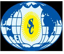 Suncrest International Limited